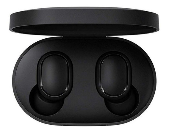Fone De Ouvido Bluetooth Xiaomi Redmi Versão Globa