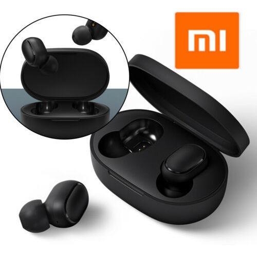 Audífonos Inalambricos Xiaomi Airdots Bluetooth 23 Vrds