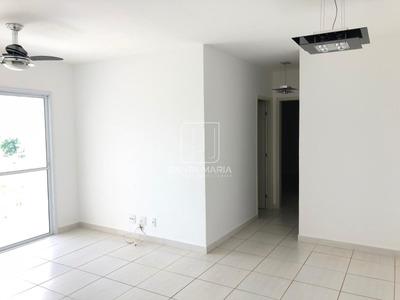 Apartamento (tipo - Padrao) 2 Dormitórios/suite, Cozinha Planejada, Portaria 24hs, Lazer, Salão De Festa, Salão De Jogos, Elevador, Em Condomínio Fechado - 24959ve
