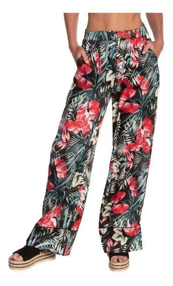 Pantalones Y Jeans Guess Para Mujer Tiro Alto Mercadolibre Com Mx