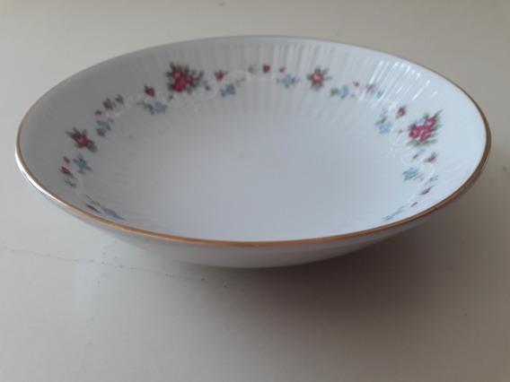 Ensaladeras, Porcelana Tsuji