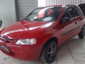 Chevrolet Celta 1.0 3p