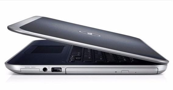Dell Inspiron 14z | I3 1.9ghz- 6.0gb Ram- Hd 500gb- Ssd32gb