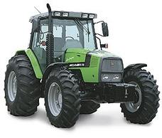 Repuestos Y Servicio Para Tractores Fiat Deutz Y M Ferguson