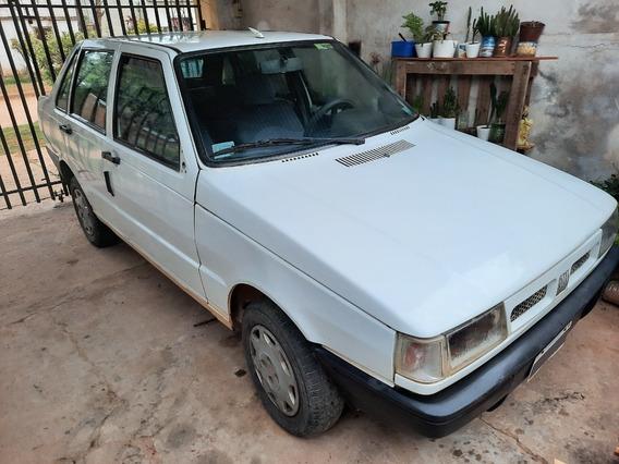 Fiat Duna S 1999 1.7