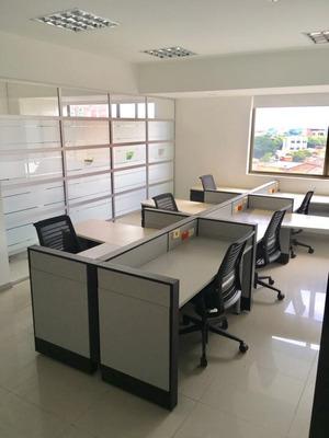 Alquilo Oficina En El Norte Chipichape