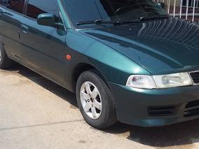 Mitsubishi Lancer 1.6 Año 1999 Autom.