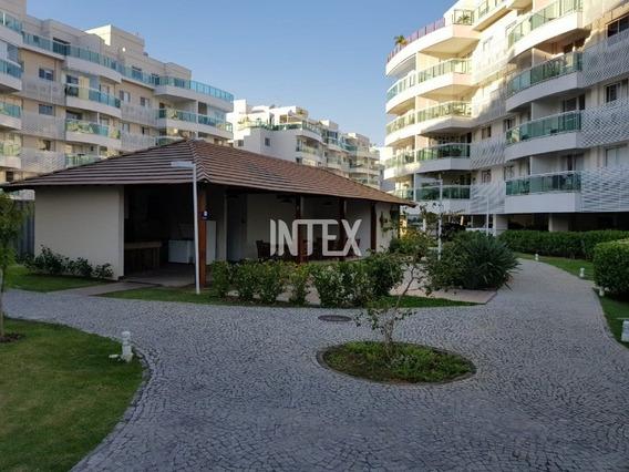 Ótimo Apartamento Na Região Oceânica - Ap00558 - 34493605
