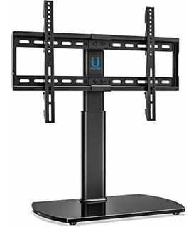 Fitueyes Fitueyes Universal Table Top Tv