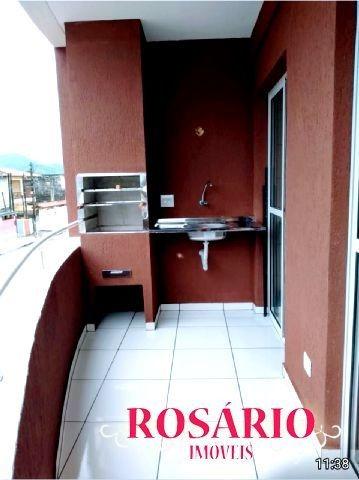 Apartamento Para Locação Temporária Próximo À Praia Grande - Lt220