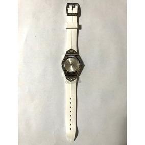 Relógio Swatch - Yls450