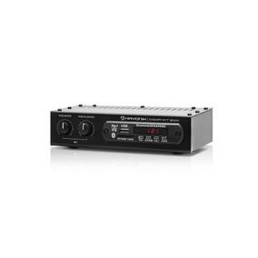 Amplificador 20w Compact 200 Preto Hayonik