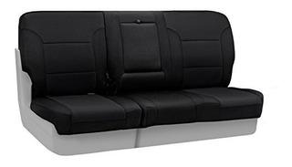 Fundas para asientos azul//negro sp Ford Fusion