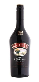 Licor Baileys Original Petaca 375ml. - La Isla Vinos