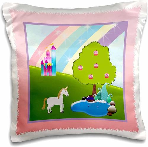 Imagen 1 de 1 de Beverly Espatula diseño De Cumpleaños Princesa Y Unic