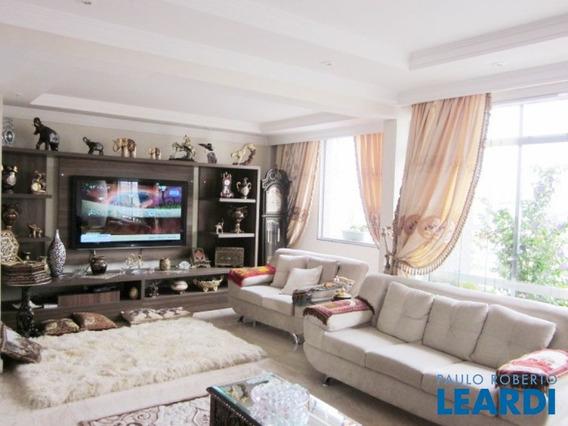 Apartamento - Penha - Sp - 409826