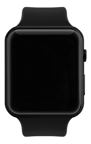 Relógio Masculino Unissex Led Moderno Digital Skmei 1176
