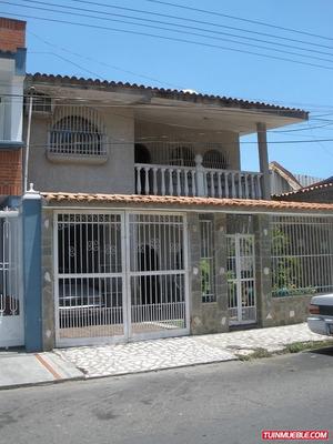 Se Vende Casa En Puerto Cabello Sealp
