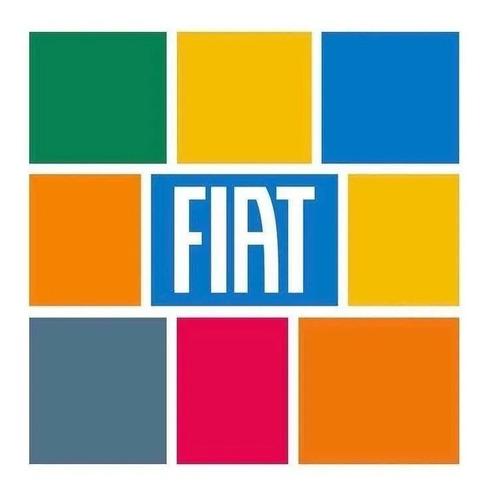 Imagen 1 de 15 de Fiat Cronos Drive 1.3 Gse Plan 100% 12 Cuotas Pagas