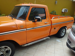 Ford Ford 79 Pick Up