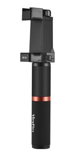 Sq11 1080p Deporte Dv Mini Monitor Infrarrojo Visión Noche