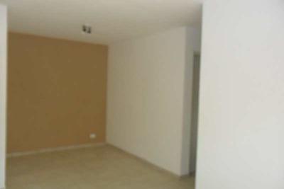 Apartamento Com 2 Dorms, Jardim Monte Kemel, São Paulo, Cod: 3152 - A3152