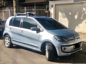 Volkswagen Up! 1.0 High 5p 2014