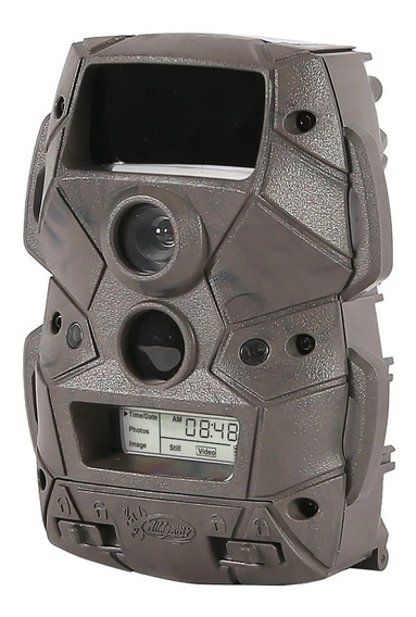 Armadilha Fotográfica Wildgame Cloak 6 Trail Camera Infrared