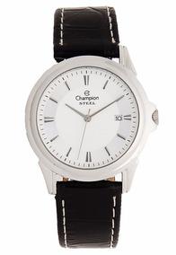 Relógio Champion Ca20536q - Original C/garantia Frete Grátis