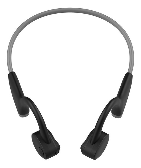 Fone Sem Fio Bluetooth Fones De Ouvido Esportes 5,0
