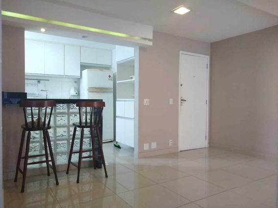 Apartamento 2 Quartos Cabo Frio