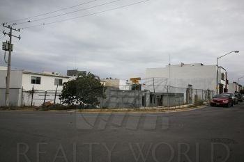 Terrenos En Venta En Cumbres Elite Sector La Hacienda, Monterrey