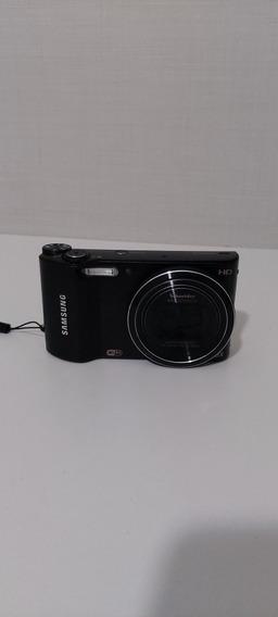 Máquina De Tirar Foto Samsung