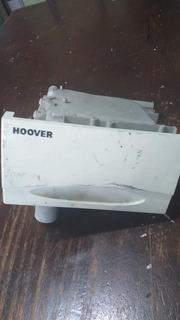 Repuestos De Lavarropa Hoover Usado