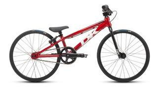 Bicicleta Dk Sprinter Mini Bmx Rim 20