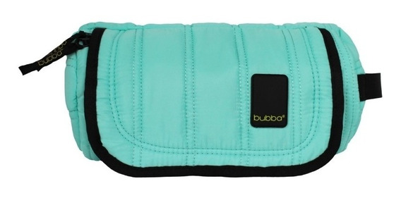 Bubba Porta Cosméticos - Neceser Water Mint