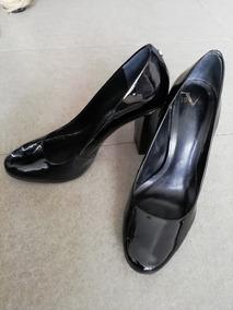 8057515eaf9 Zapato Versace - Vestuario y Calzado en Mercado Libre Chile