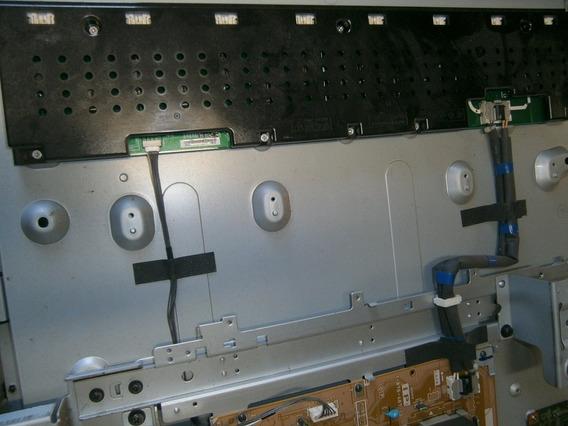 Placa Do Inverter Tv Sony Klv-40s410a Original.