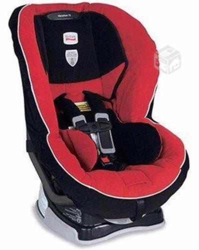 696f47336 Butaca Sri G3 Huevitos Sillitas Para Autos - Artículos para Bebés en ...