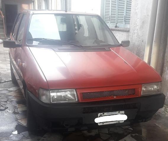 Fiat Uno 1.4 Sx 70s Ie 5 P Valor $ 96.000.-