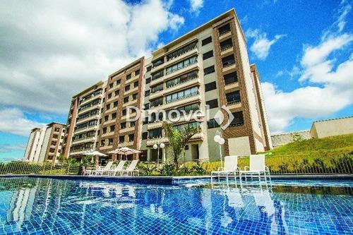 Apartamento - Ipanema - Ref: 21895 - V-21895