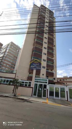 Imagem 1 de 30 de Apartamento  1 Dorm, Caiçara - R$ 225 Mil  Mmt340 - Vmmt340