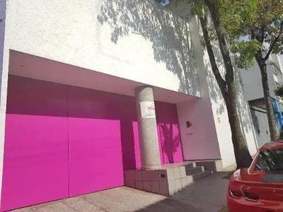 Casa En Venta Ciudad Victoria No. 6 Col. Lomas San Angel Inn