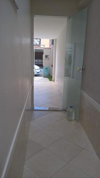 Casa Para Venda Em Volta Redonda, Jardim Belvedere - C215