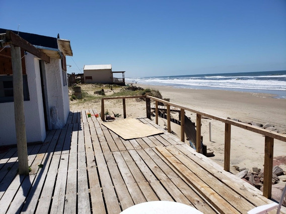 Frente Al Mar - Aguas Dulces - Imperdible - Oportunidad