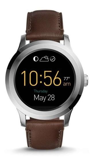 Smartwatch Fossil Usado