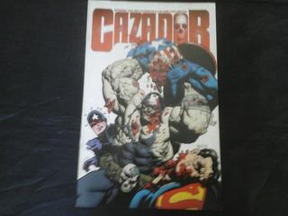 Revista Cazador # 22 (la Urraca)