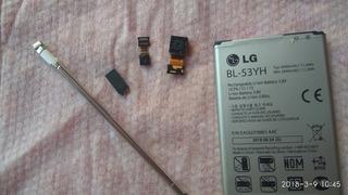 Lg G3 Stylus Repuestos