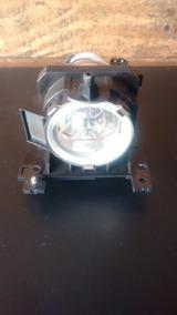 Lampada Projetor Hitachi Cp-x450 Pronta Entrega+frete Gratis