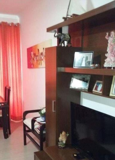 Apartamento À Venda, 94 M² Por R$ 465.000,00 - Tatuapé - São Paulo/sp - Ap3893